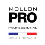Mollon France Pro Professionnel